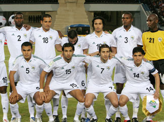 Libya-06-adidas-away-kit-white-white-white-line up.jpg