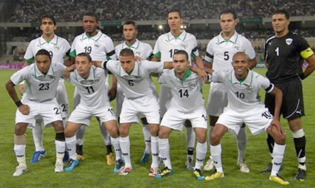 Libya-11-PUMA-away-kit-white-white-white-line up.jpg
