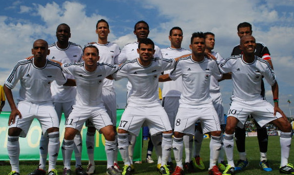 Libya-11-adidas-away-kit-white-white-white-line-up.jpg