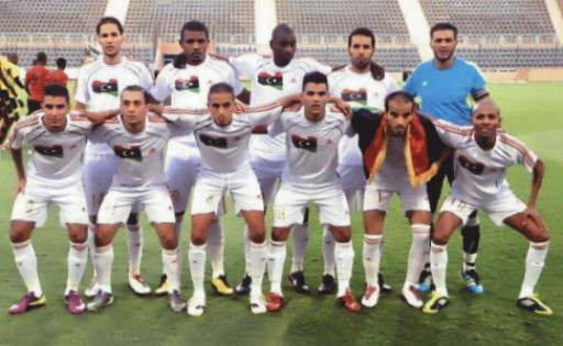 Libya-11-adidas-kit-white-white-white-line-up.jpg