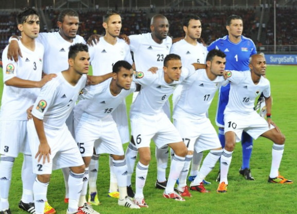 Libya-12-adidas-away-kit-white-white-white-line-up.jpg