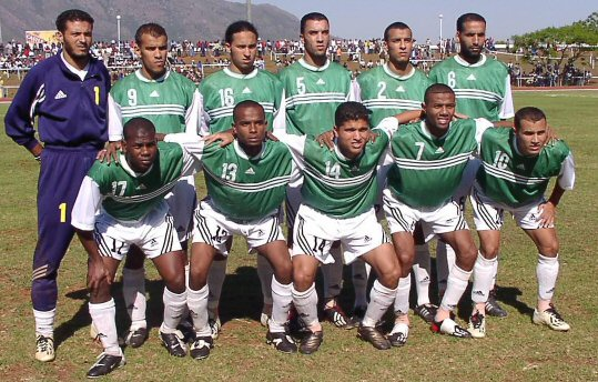Libya-unknown year-adidas-green-white-white-line-up.jpg