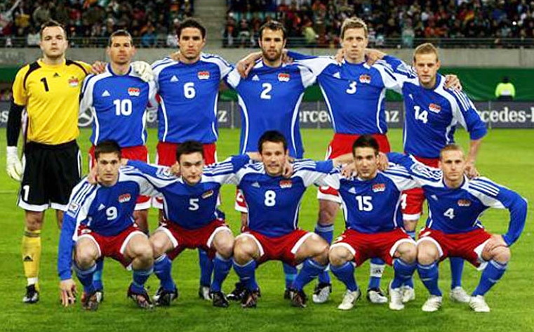 Liechtenstein-08-09-adidas-home-kit-blue-red-blue-line-up.jpg