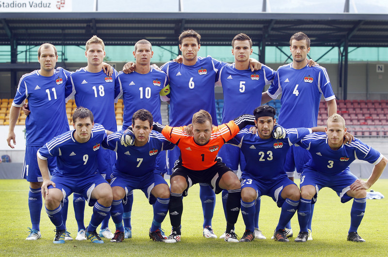 Liechtenstein-12-13-adidas-home-kit-blue-blue-blue-line-up.jpg