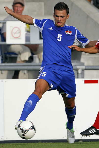 Liechtenstein-12-13-adidas-home-kit-blue-blue-blue.jpg
