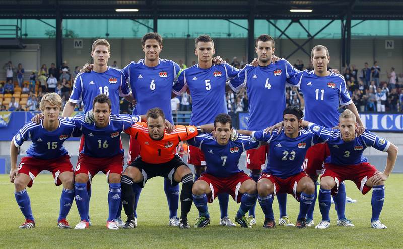 Liechtenstein-12-13-adidas-home-kit-blue-red-blue-line-up.jpg