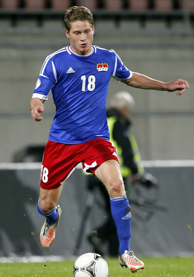 Liechtenstein-12-13-adidas-home-kit-blue-red-blue.jpg