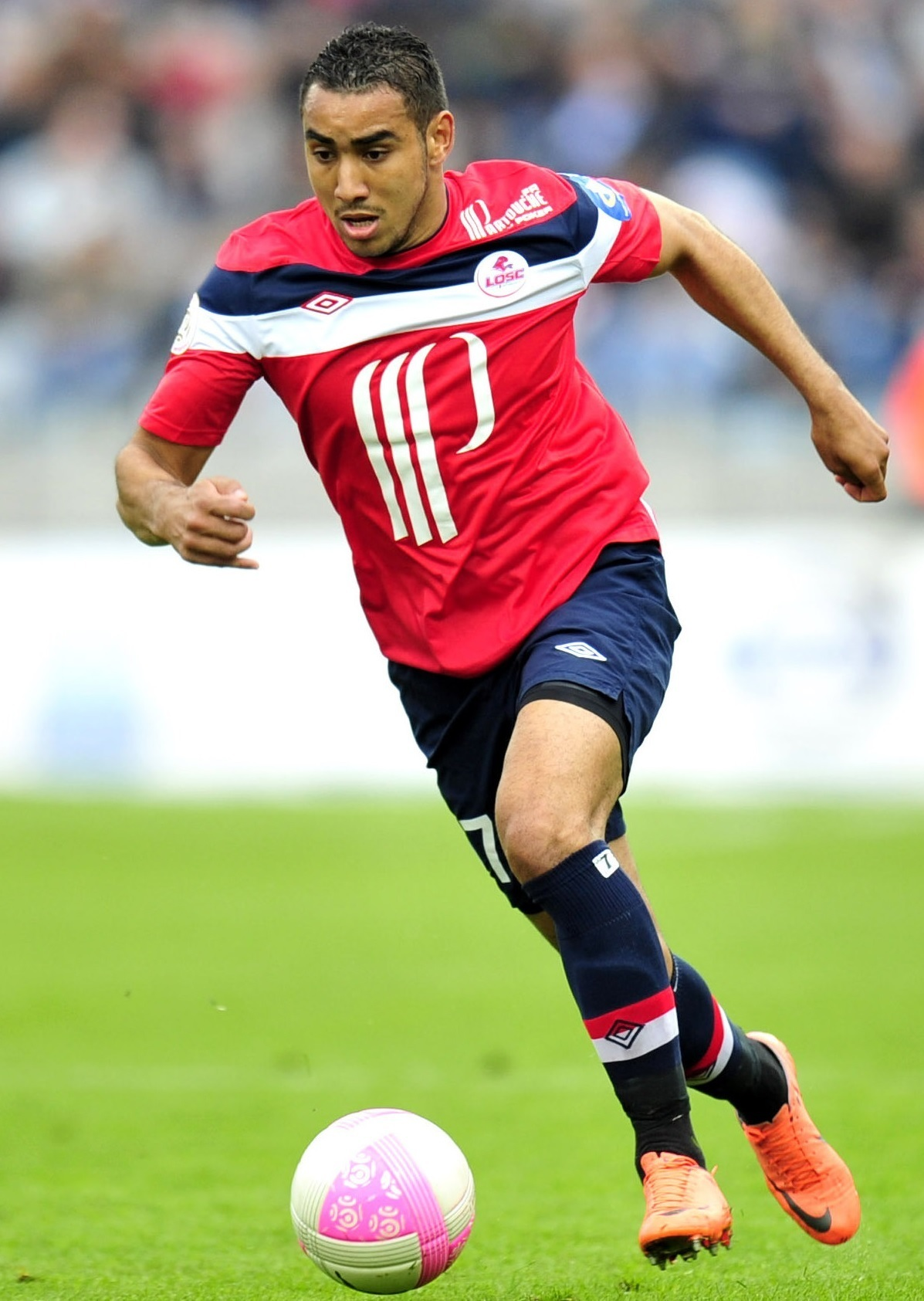 Lille-11-12-UMBRO-home-kit.jpg
