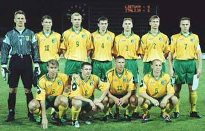 Lithuania-00-01-lotto-uniform-yellow-green-yellow-group.JPG
