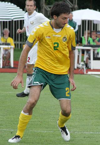 Lithuania-10-11-hummel-home-kit-yellow-green-yellow.jpg