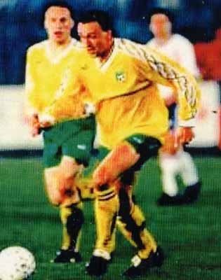 Lithuania-98-PUMA-uniform-yellow-green-yellow.JPG