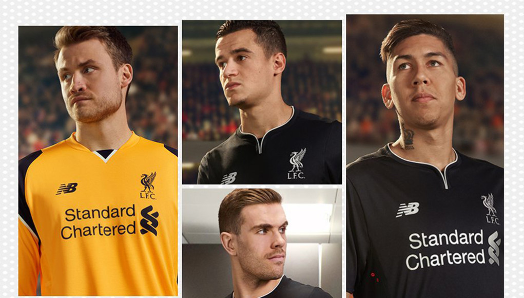 Liverpool-2016-17-New-Balance-new-away-kit-11.jpg