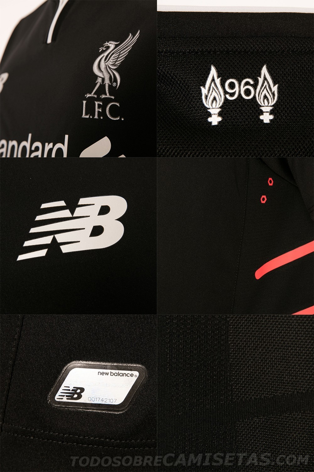 Liverpool-2016-17-New-Balance-new-away-kit-16.jpg