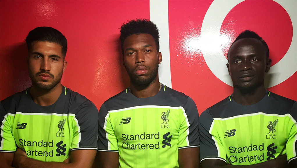 Liverpool-2016-17-New-Balance-new-third-kit-1.jpg