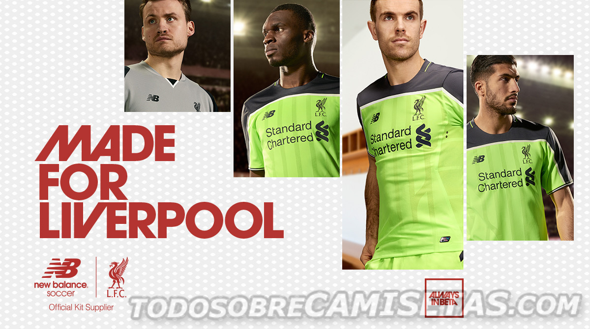 Liverpool-2016-17-New-Balance-new-third-kit-12.jpg