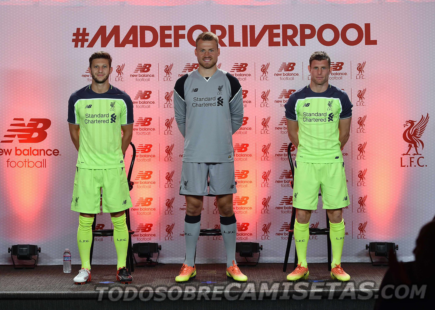 Liverpool-2016-17-New-Balance-new-third-kit-13.jpg