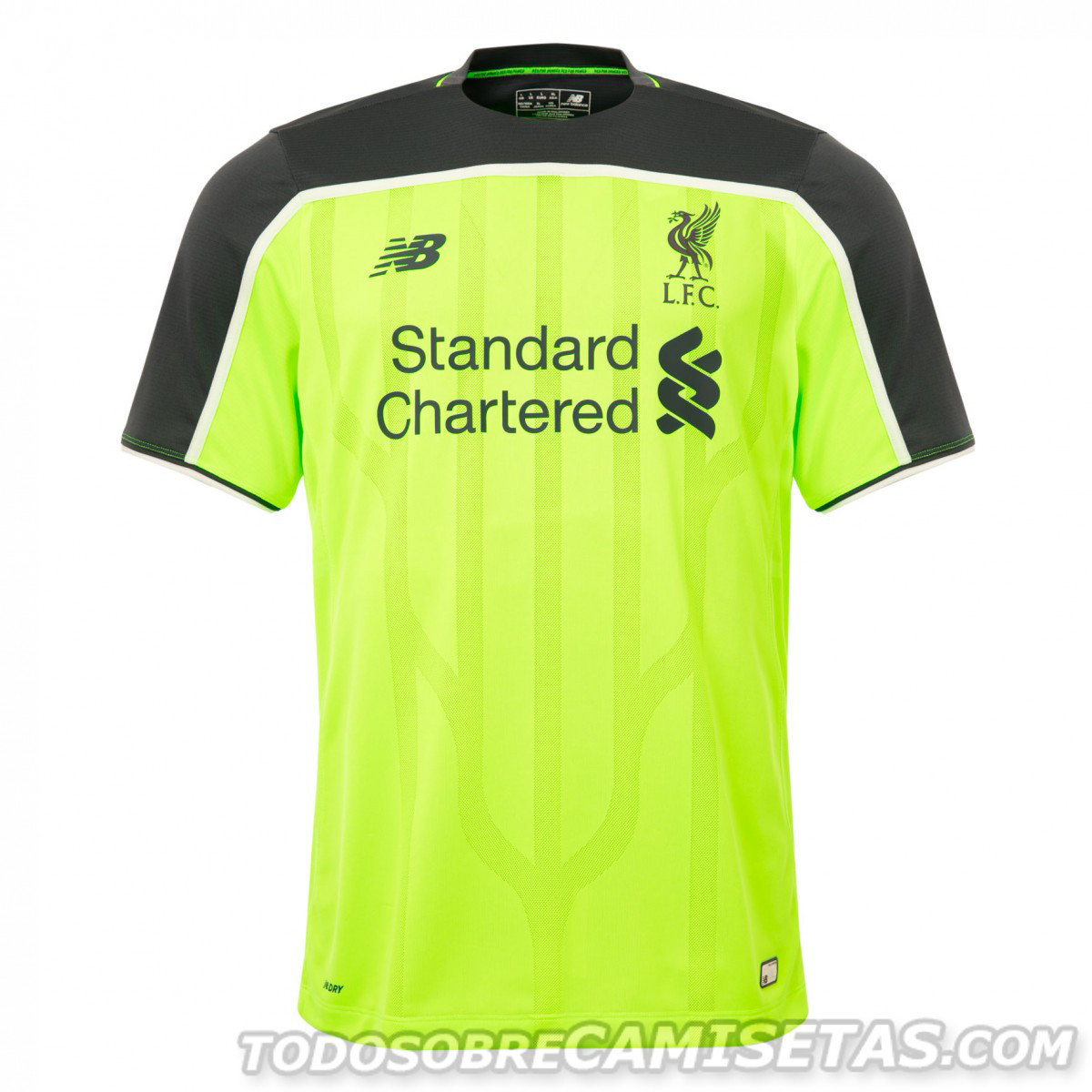 Liverpool-2016-17-New-Balance-new-third-kit-2.jpg