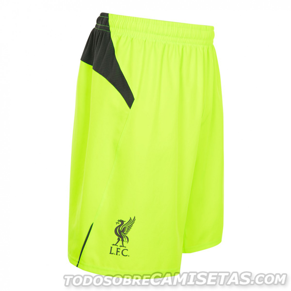 Liverpool-2016-17-New-Balance-new-third-kit-7.jpg