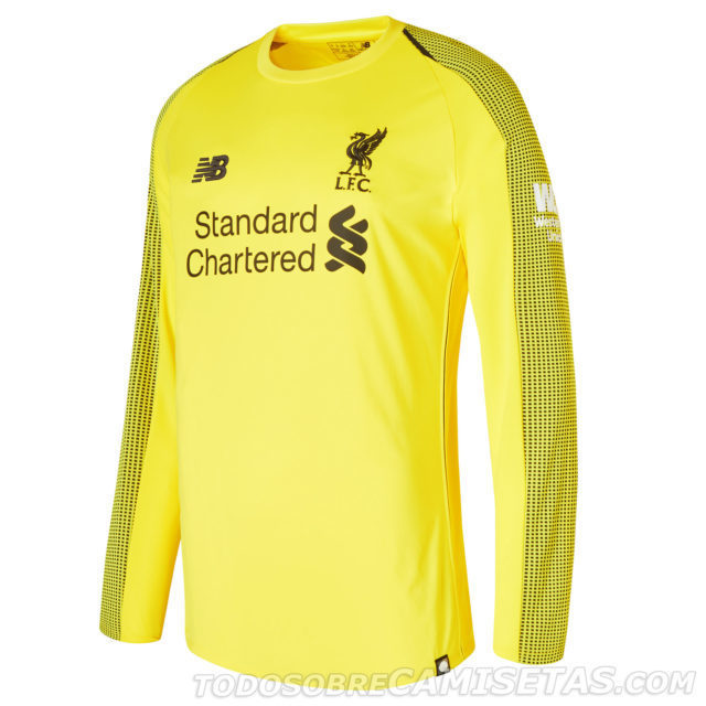 Liverpool-2018-19-New-NEW-BALANCE-GK-home-kit-1.jpg