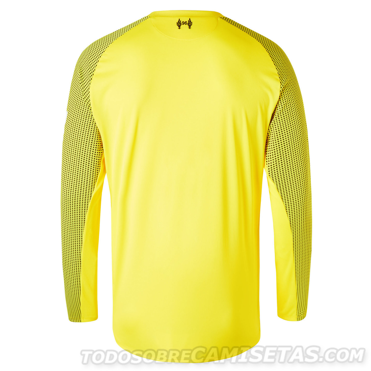 Liverpool-2018-19-New-NEW-BALANCE-GK-home-kit-3.jpg