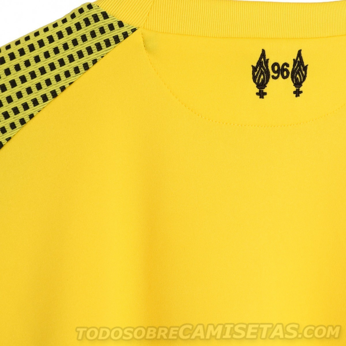 Liverpool-2018-19-New-NEW-BALANCE-GK-home-kit-4.jpg