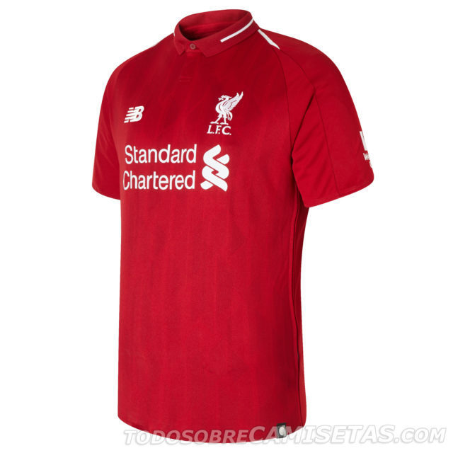 Liverpool-2018-19-New-NEW-BALANCE-home-kit-3.jpg