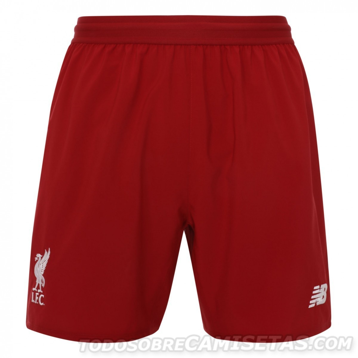 Liverpool-2018-19-New-NEW-BALANCE-home-kit-8.jpg