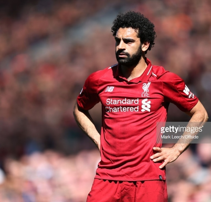 Liverpool-2018-19-New-NEW-BALANCE-home-kit-Mohamed-Salah.jpg
