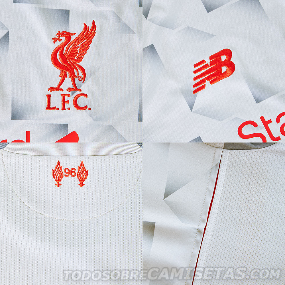 Liverpool-2018-19-new-NEW-BALANCE-third-kit-6.jpg