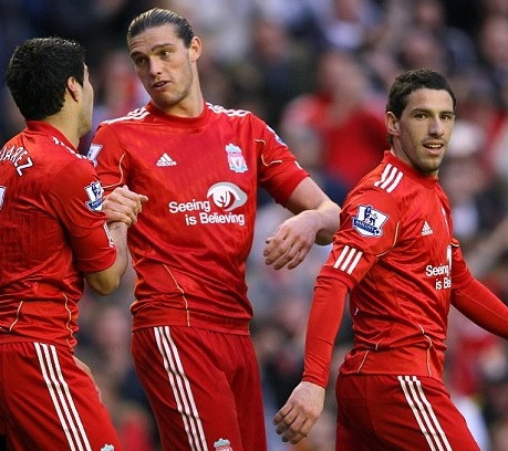 Liverpool-FC-11-12-adidas-first-kit-red-red-red-Seeing-is-Believing.jpg