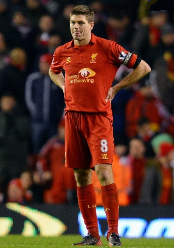 Liverpool-FC-12-13-WARRIOR-first-kit-red-red-red-Seeing-is-Believing.jpg