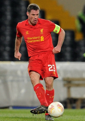 Liverpool-FC-12-13-WARRIOR-first-kit-red-red-red.jpg