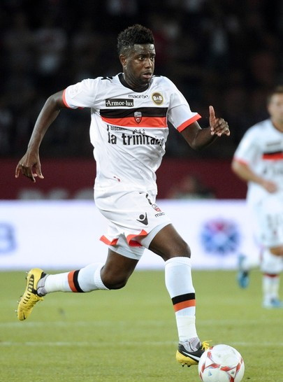 Lorient-12-13-macron-second-kit-white-white-white.jpg