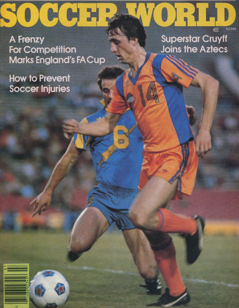 Los-Angeles-Aztecs-1979-adidas-away-kit-Johan-Cruyff.jpg