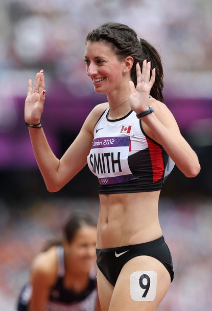 Luxembour-800m-Jessica-Smith.jpg
