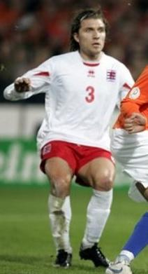 Luxembourg-07-08-errea-away-white-red-white.JPG