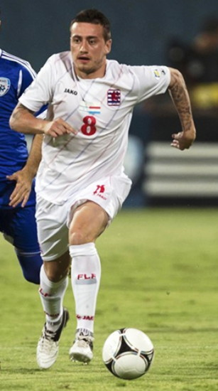 Luxembourg-12-13-JAKO-away-kit-white-white-white.jpg