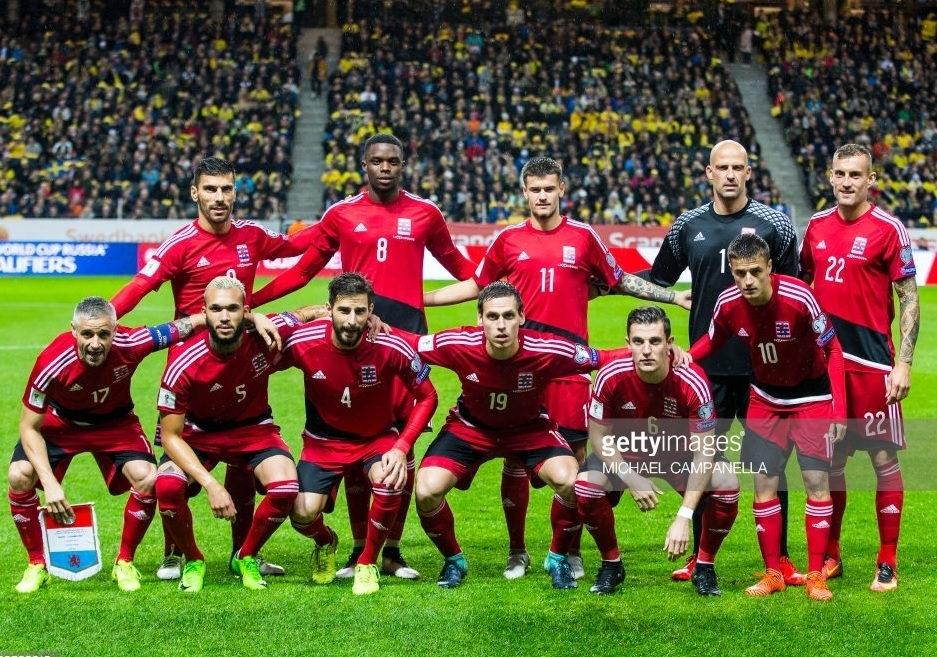 Luxembourg-2016-17-adidas-home-kit-line-up.jpg