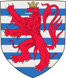 Luxembourg-Arms-of-the-Count.png