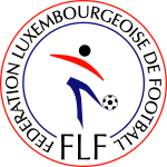 Luxembourgeoise-logo.png