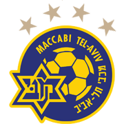 MTAFC_logo.png
