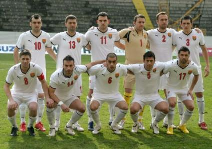 Macedonia-08-09-PUMA-away-uniform-white-white-white-pose.JPG