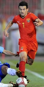 Macedonia-08-09-PUMA-home-red-red-red2.JPG