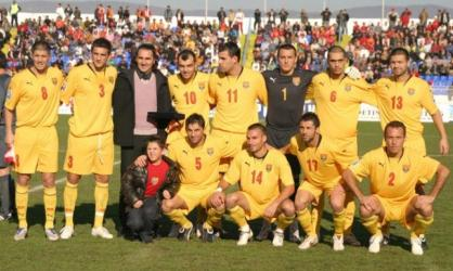 Macedonia-09-PUMA-third-kit-yellow-yellow-yellow-pose.JPG