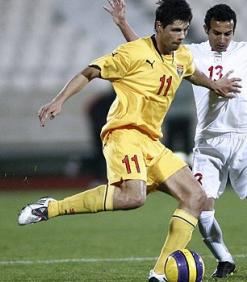 Macedonia-09-PUMA-third-kit-yellow-yellow-yellow.JPG