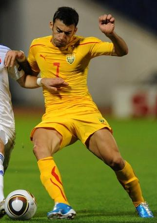 Macedonia-10-11-PUMA-away-kit-yellow-yellow-yellow.JPG