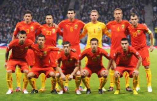 Macedonia-10-13-PUMA-home-kit-red-red-yellow-line-up.jpg