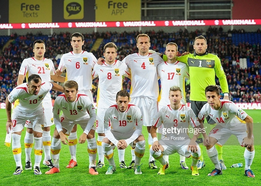 Macedonia-2013-PUMA-away-kit-line-up.jpg