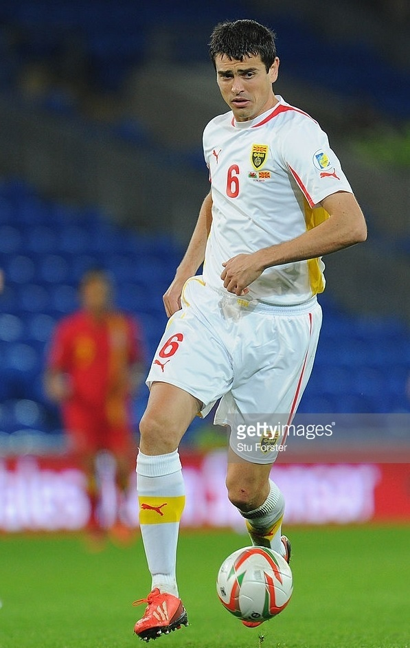 Macedonia-2013-PUMA-away-kit.jpg
