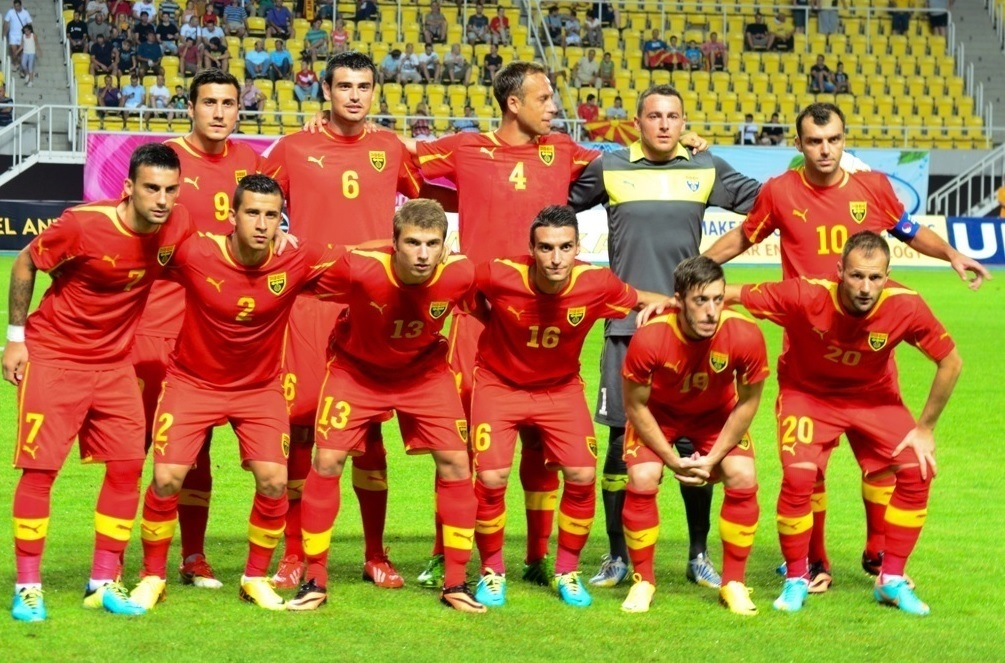 Macedonia-2013-PUMA-home-kit-line-up.jpg